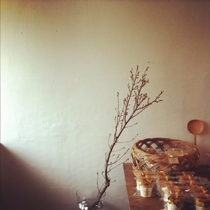 asacafe2012-03-16