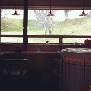 asacafe2012-03-22