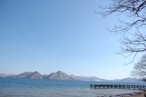 asacafe2012-04-12
