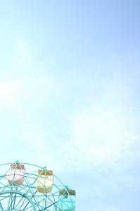asacafe2012-04-20