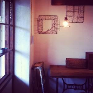 asacafe2012-09-19