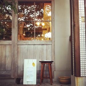 asacafe2012-09-21