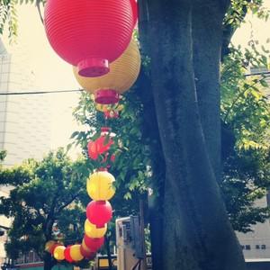 asacafe2013-08-15