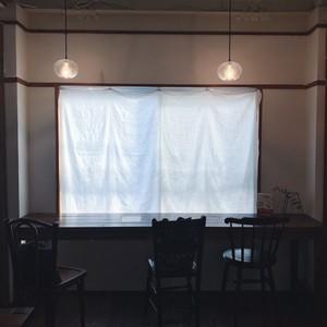 asacafe2017-10-12