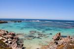 ロットネス島