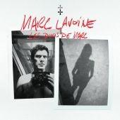 Marc Lavoine-Les duos de Marc
