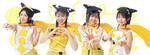 asuka_sitsucho2004-01-23
