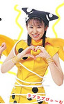 asuka_sitsucho2004-01-28