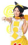 asuka_sitsucho2004-01-29