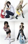 asuka_sitsucho2004-02-01