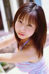 asuka_sitsucho2004-02-19