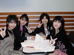 asuka_sitsucho2004-04-11