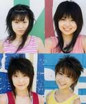 asuka_sitsucho2004-07-21