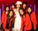 asuka_sitsucho2004-09-27