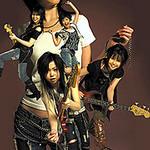asuka_sitsucho2005-01-31