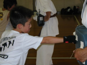 atutake2008-06-28