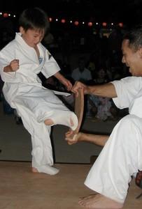 atutake2008-07-23
