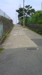 atutake2008-09-15