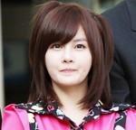 aya1risako1woba2011-10-10