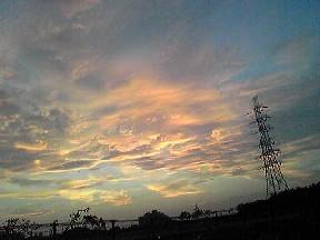 azamiko2009-09-28