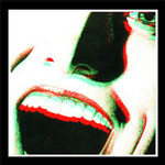 basquiat1901-02-07