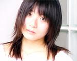 blamagigirl2004-06-02