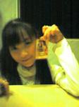 blamagigirl2004-11-25