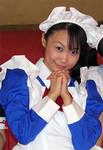blamagigirl2006-02-11