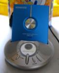 bluemoonbell2005-04-17