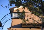 bluemoonbell2005-10-24