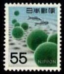 新55円マリモ