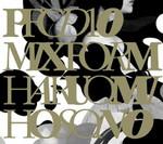 Mix Form / Haruomi Hosono