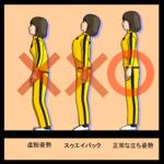 bodywise2009-11-22