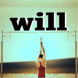 will1