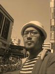 bousisensei2006-04-04