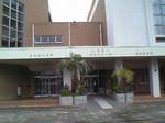 bousisensei2006-06-17