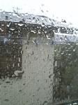 雨は必ず止む