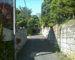 bousisensei2007-05-03