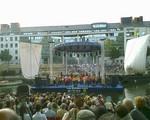 bousisensei2007-09-02