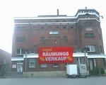 bousisensei2007-09-08