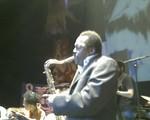 bousisensei2007-09-28