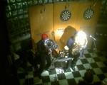 bousisensei2007-10-24