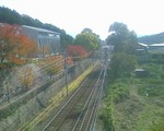 bousisensei2007-11-03