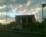 bousisensei2007-11-18