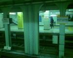 bousisensei2007-12-05