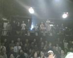 bousisensei2007-12-24
