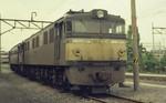 bousisensei2007-12-26