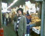 bousisensei2007-12-31