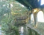 bousisensei2008-01-03
