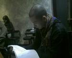 bousisensei2008-01-04